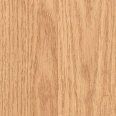 Quick-Step Uniclic Steps 7mm (Old) Red Oak Natural SFU019