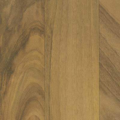 Laminate flooring american beech laminate flooring for Laminate flooring wiki