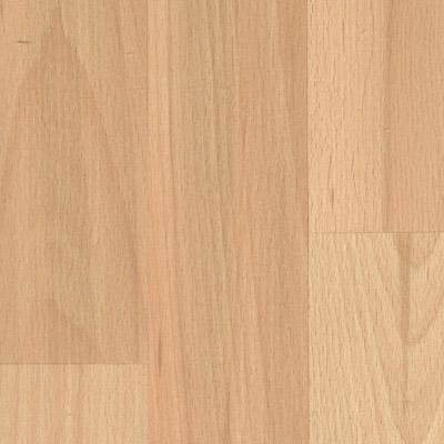 Laminate Flooring Carolina Ash Laminate Flooring