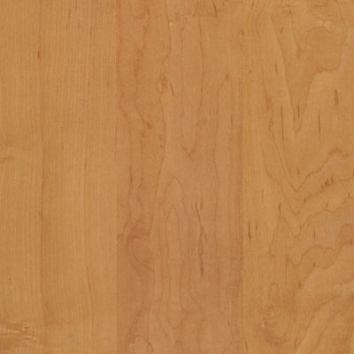 kmart plank. Wilsonart Classic Plank Maple