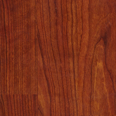 laminate flooring wilsonart floors laminate flooring On wilsonart laminate flooring