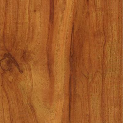 Wood image 150 for Art laminate flooring