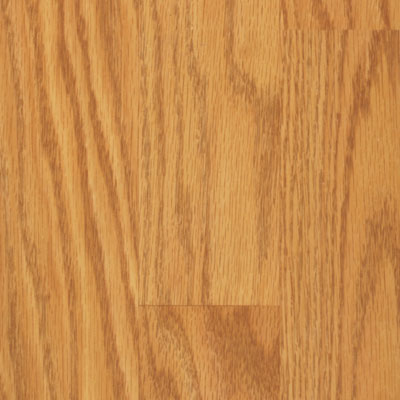 Laminate flooring laminate flooring color chart for Laminate flooring colors