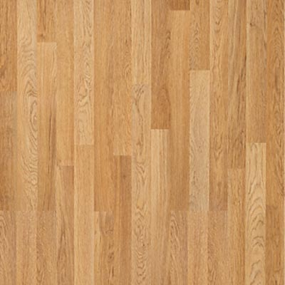 Reviews On Designers Image Click Lock Vinyl Plank Flooring | Home ...