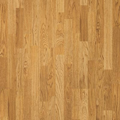 Laminate flooring wilsonart fall harvest laminate flooring for Wilsonart laminate flooring