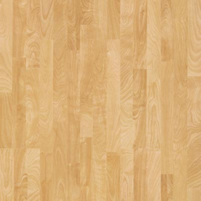 kmart plank. Wilsonart Classic Plank