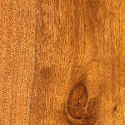 Laminate flooring laminate flooring wilsonart for Hd laminate flooring