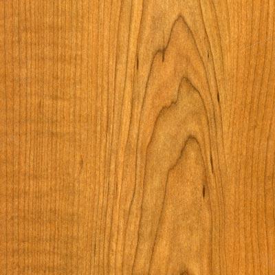 Laminate flooring wilsonart classic laminate flooring for Art laminate flooring