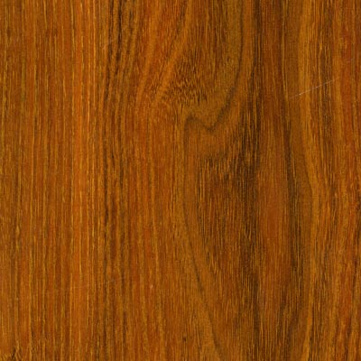laminate flooring wilsonart laminate flooring colors On wilsonart laminate flooring