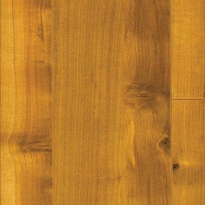 Laminate flooring wilsonart laminate flooring for Wilsonart laminate flooring