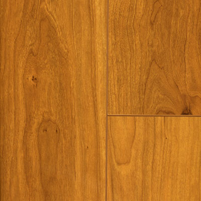 Wilsonart discontinued flooring w3000033 home design ideas for Wilsonart laminate flooring