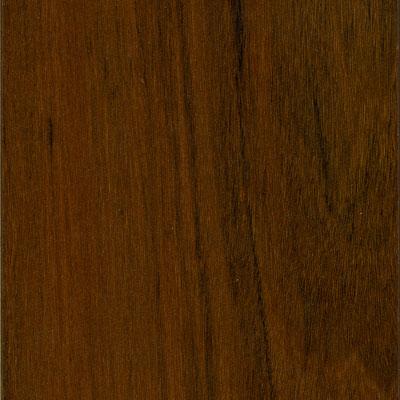Laminate flooring wilsonart discontinued laminate flooring for Art laminate flooring