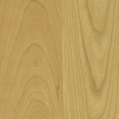 how to finish laminate flooring in doorways