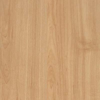 Laminate flooring discontinued laminate flooring wilsonart for Art laminate flooring