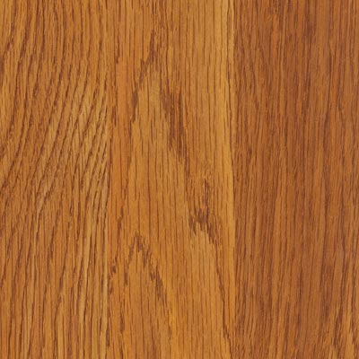 Wilsonart Estate Plus Planks (Dropped) Estate Harvest Oak W3000113