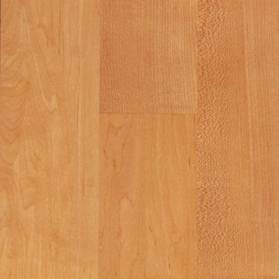 Laminate flooring estate cherry laminate flooring for Cherry laminate flooring