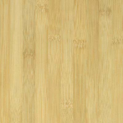 Wilsonart Estate Plus Planks (Dropped) Hawaiian Bamboo W3000056