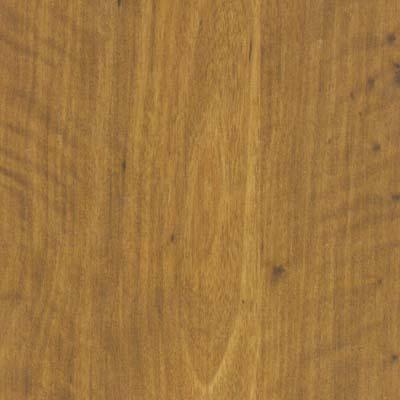 Laminate Flooring Wilsonart Estate Plus Laminate Flooring