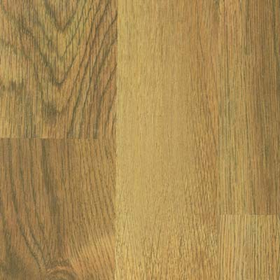 Wilsonart Estate Plus Planks (Dropped) Liberty Oak W3000052