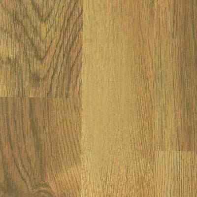 Wilsonart Discontinued Laminate Flooring