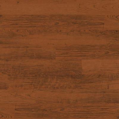 Laminate flooring wilson art laminate flooring dragon cherry for Art laminate flooring