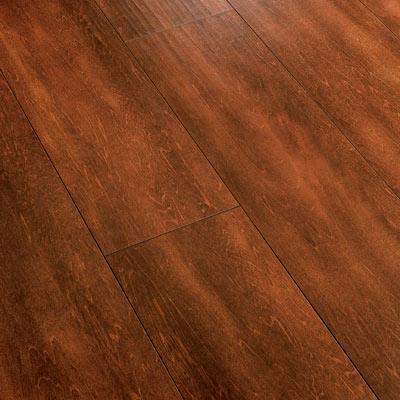 Laminate Flooring Wilson Laminate Flooring