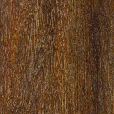 Laminate flooring wilsonart red label laminate flooring for Laminate flooring portland