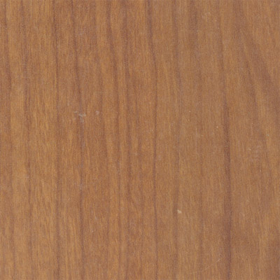 Laminate flooring wilsonart discontinued laminate flooring for Wilsonart laminate flooring