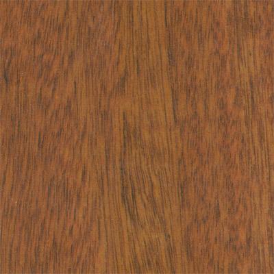 Laminate flooring discontinued laminate flooring wilsonart for Wilsonart laminate flooring