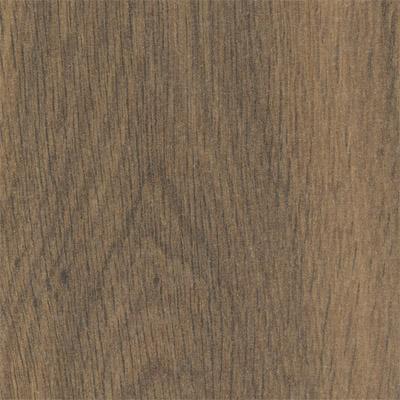 Discontinued wilsonart laminate flooring harvest oak ask for Harvest oak laminate flooring