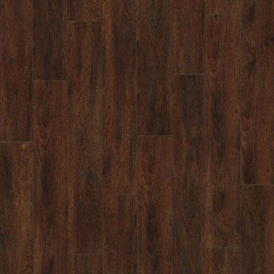 Laminate flooring wilsonart red label laminate flooring for Wilsonart laminate flooring