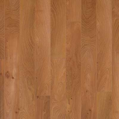 Wilsonart Laminate Flooring Reviews Carpet Vidalondon Of Wilsonart