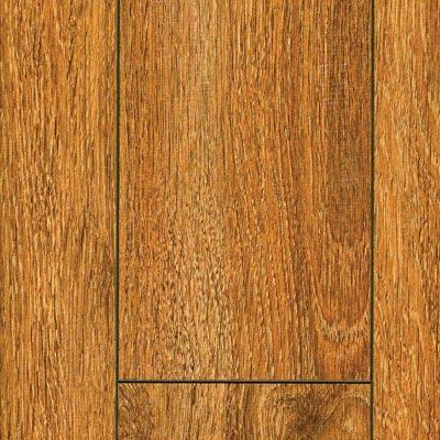 Laminate flooring wilsonart laminate flooring reviews for Wilsonart laminate flooring