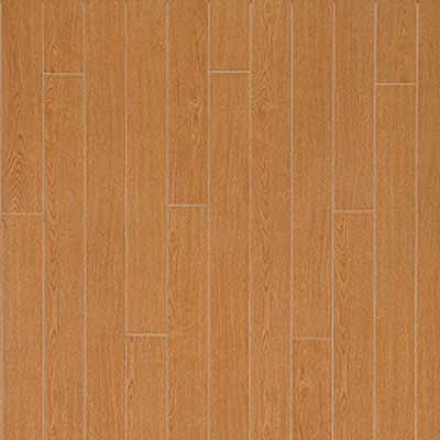 Laminate flooring wilsonart laminate flooring colors for Shades of laminate flooring