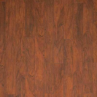 Laminate flooring discontinued laminate flooring wilsonart for Wilsonart flooring