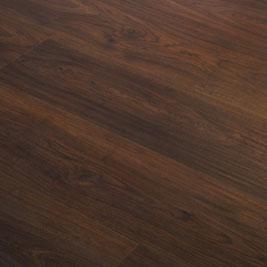 Laminate flooring wilson art laminate flooring samples for Art laminate flooring
