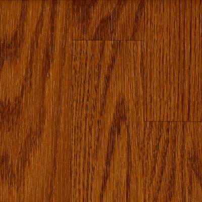 Laminate flooring wilsonart laminate flooring classic for Wilsonart laminate flooring