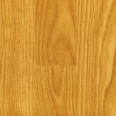 laminate flooring home depot peel and stick laminate flooring. Black Bedroom Furniture Sets. Home Design Ideas