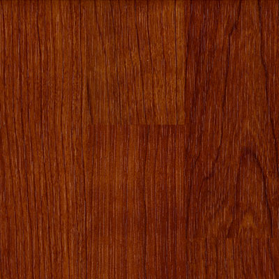 Wilsonart Classic Standards Plank (Dropped) Cherry Rose W3000074
