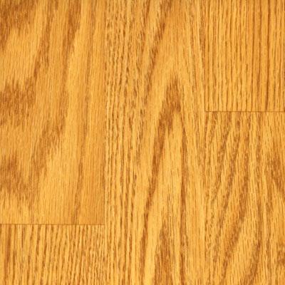 Laminate Flooring Golden Laminate Flooring