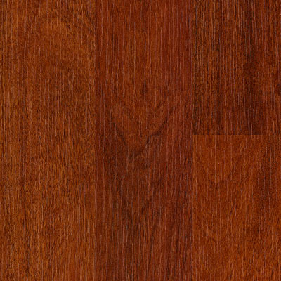Wilsonart Wholesale Laminate Flooring - Owen Carpet
