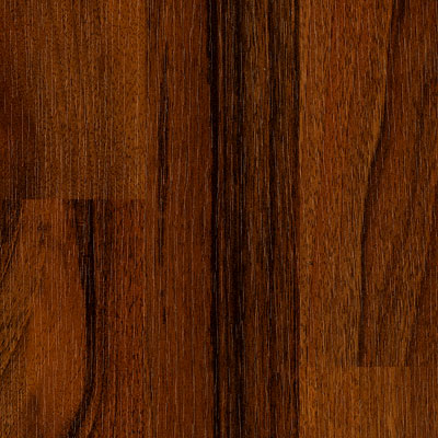 Laminate flooring wilsonart laminate flooring colors for Laminate flooring colors