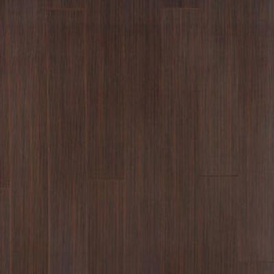 Laminate flooring wilsonart laminate flooring for Art laminate flooring