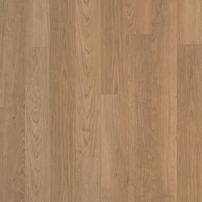 Laminate flooring wood laminate flooring wilsonart for Wilsonart laminate flooring