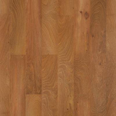 Laminate flooring wilsonart laminate flooring discontinued for Art laminate flooring