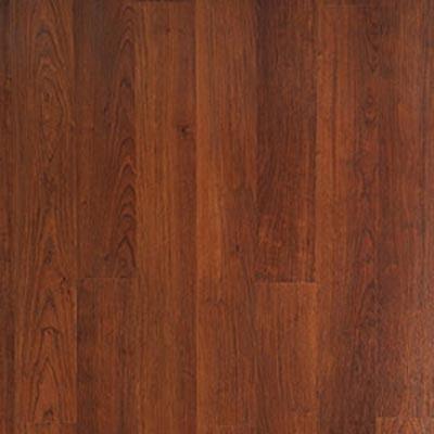 Laminate flooring wilsonart english elm laminate flooring for Wilsonart laminate flooring