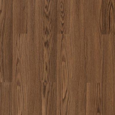 Harvest oak wilsonart flooring ask home design for Art laminate flooring