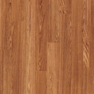 To contemporary, Wilsonart Flooring satisfies the taste for flooring ...