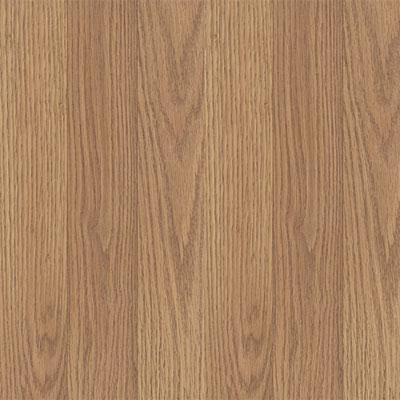 Laminate flooring witex basis laminate flooring for Witex flooring