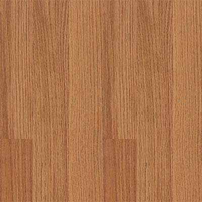 Laminate flooring witex basis laminate flooring for Witex laminate flooring